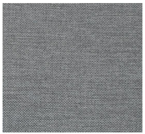FEST Amsterdam – EDGE – Stoff Sydney - 91 light grey