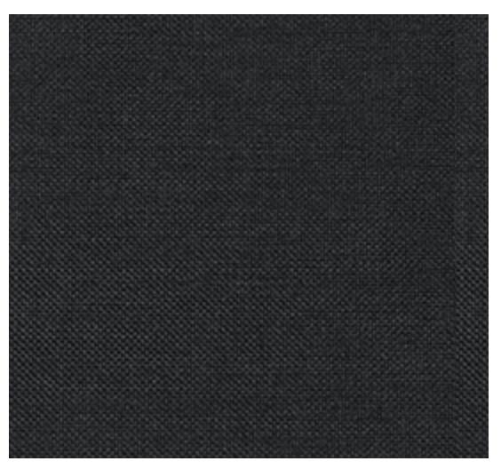 FEST Amsterdam – EDGE – Stoff Sydney - 95 black