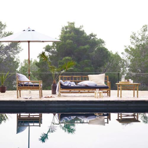 Tine K Home – Bambus Möbel