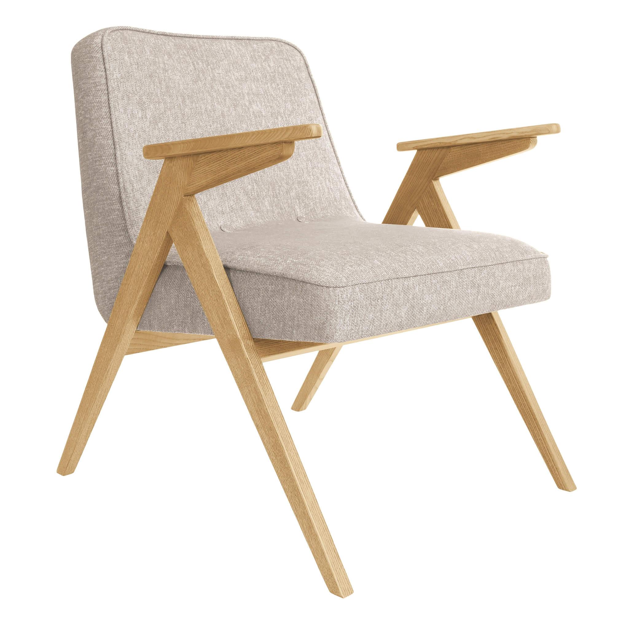 366 Bunny Armchair – Kollektion Loft