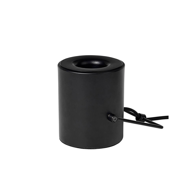 lampen licht gro er skandinavischer marken designs. Black Bedroom Furniture Sets. Home Design Ideas