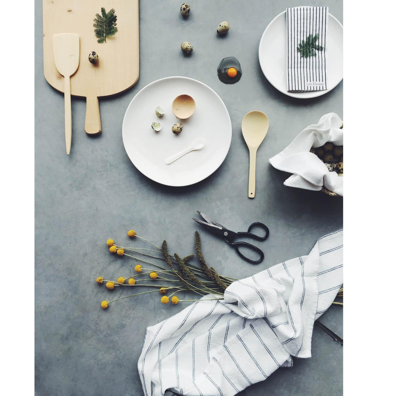 Tine K Home – Papierservietten