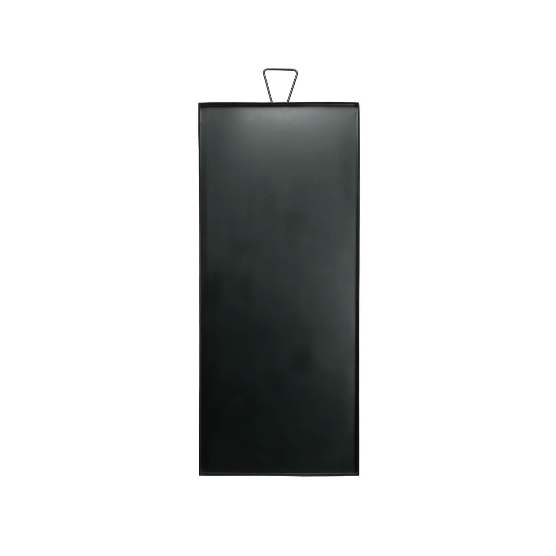 vtwonen – Memo-Board mit Magnettafel BIG