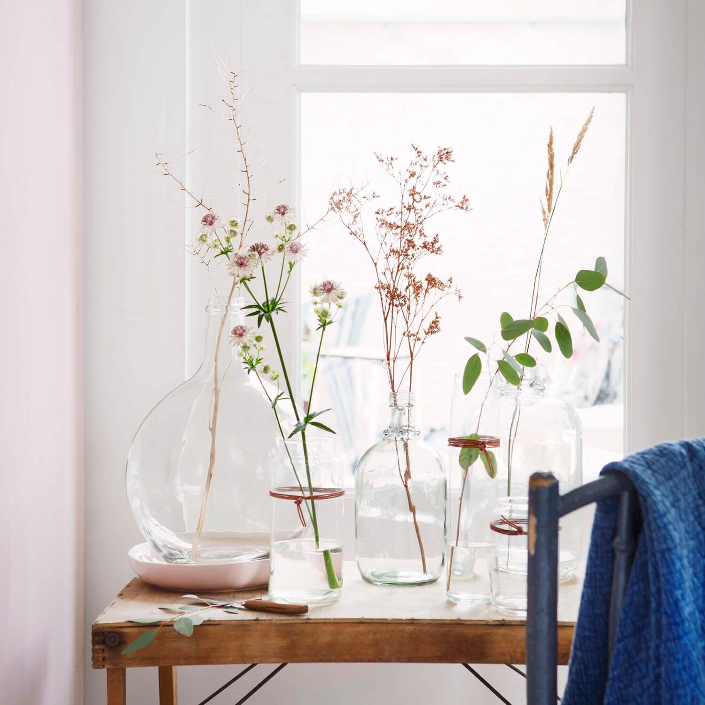 vtwonen – Vase