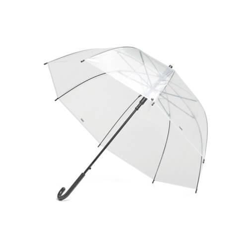 HAY – Regenschirm CANOPY