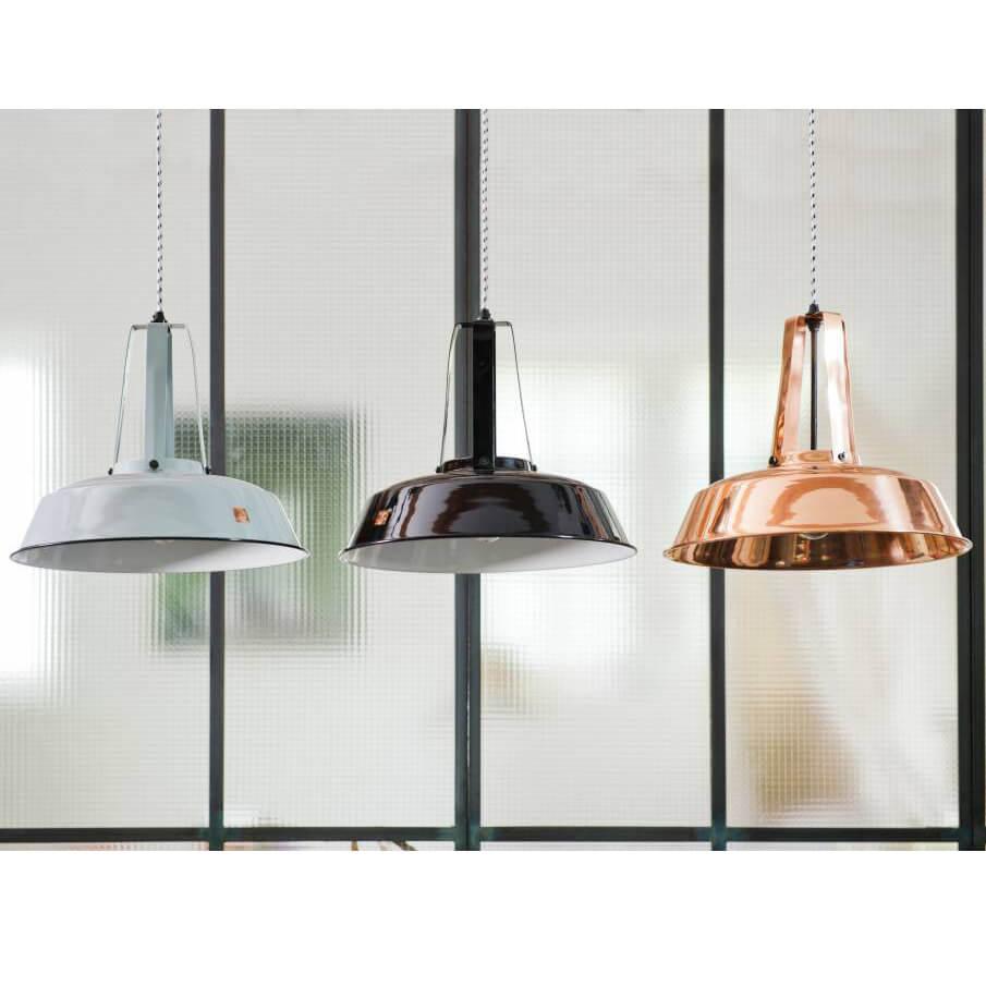 das bild wird geladen deckenlampe deckenleuchte loft industrie lampe industrial look vintage. Black Bedroom Furniture Sets. Home Design Ideas