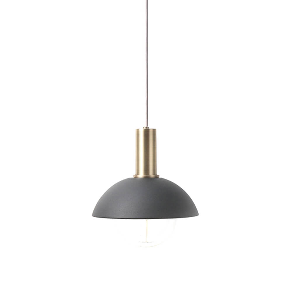 Ferm LIVING – COLLECT Lighting – Pendelleuchte