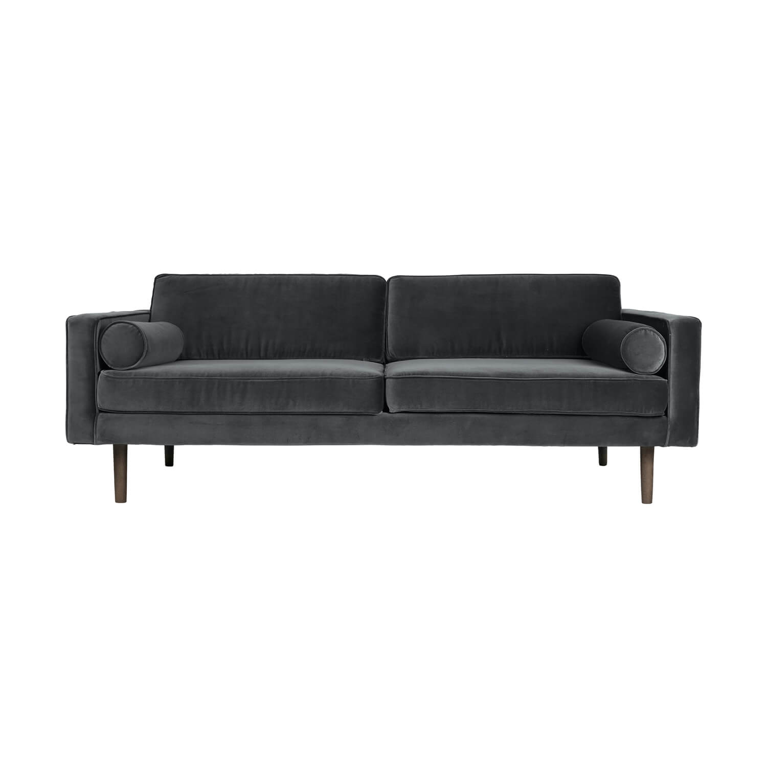 broste copenhagen sofa wind samt verschiedene farbvarianten. Black Bedroom Furniture Sets. Home Design Ideas