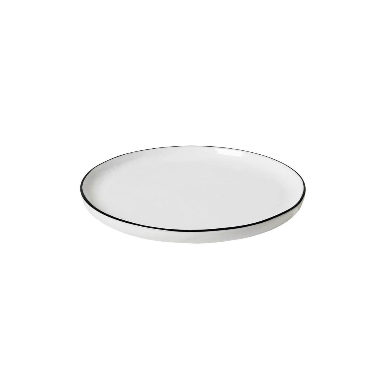 Broste Copenhagen – SALT Dessert Teller