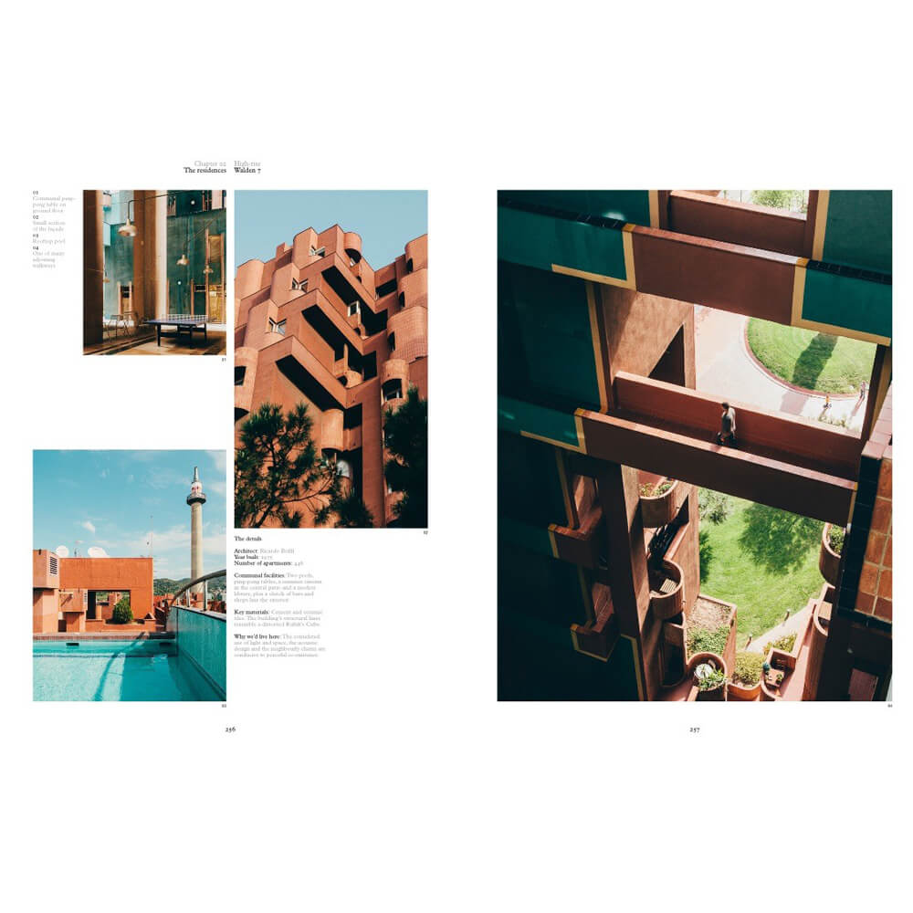 The Monocle Guide To Cosy Homes Gestalten Verlag