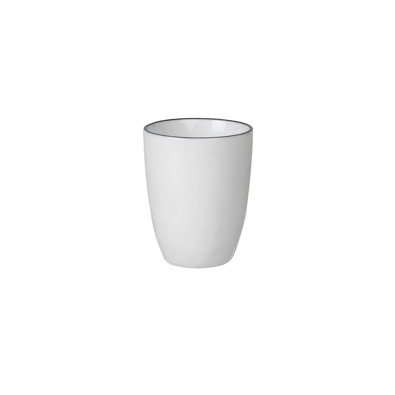 broste copenhagen geschirr salt 2er set espressobecher. Black Bedroom Furniture Sets. Home Design Ideas