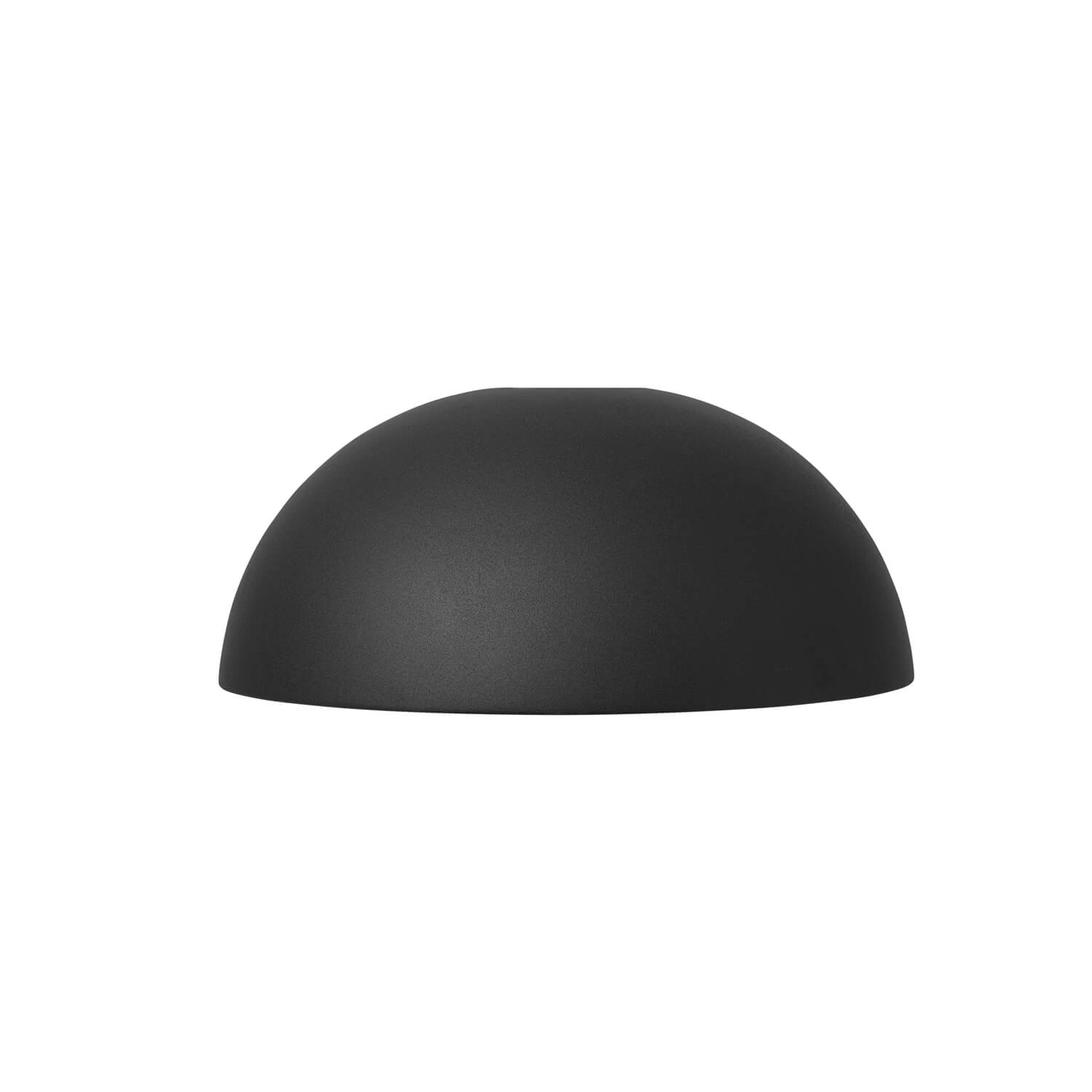 Ferm LIVING COLLECT Lighting Schirm Dome