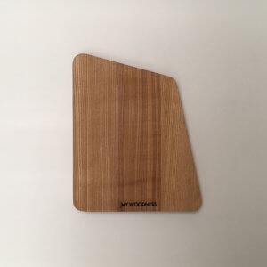 My Woodness – Schneidebrett XX –Klein