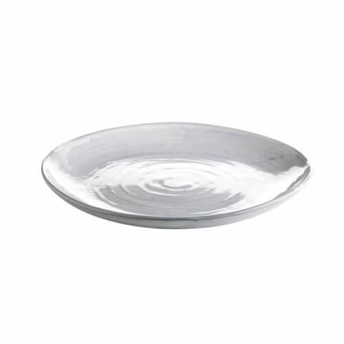 Tine K Home – Geschirr DELI Teller – Weiß