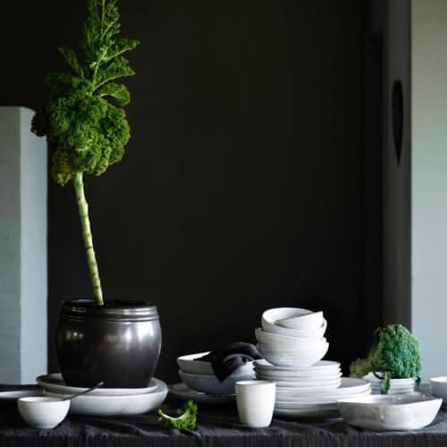 Tine K Home – Geschirr DELI