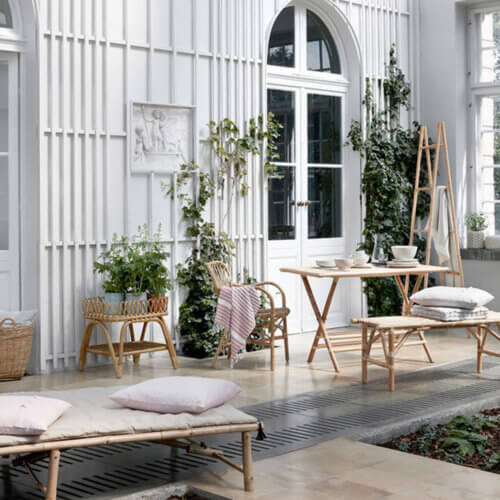 Broste Copenhagen – Bambus