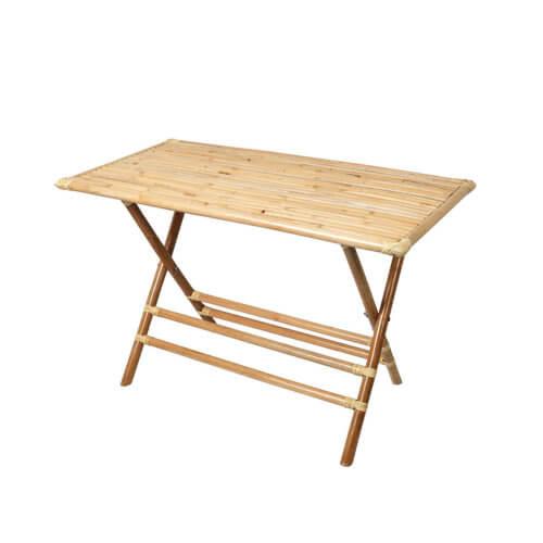 Broste Copenhagen – Bambus Tisch Kain