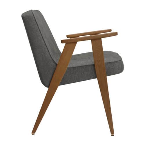 366-Concept-366-Armchair-W03-Loft-Grey-side