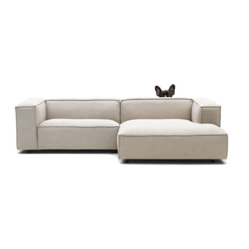 FEST Amsterdam – Couch DUNBAR – Divian