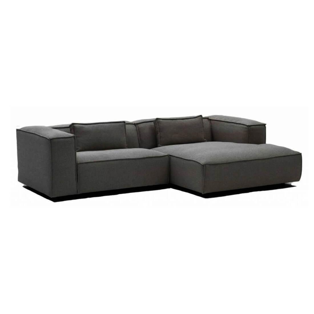 – Couch Sitzer TraumsofaFest Amsterdam Divian2 Dein Dunbar kPiZOXu
