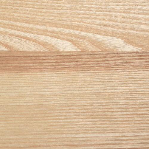 366 FOX – Holz – ASH 01