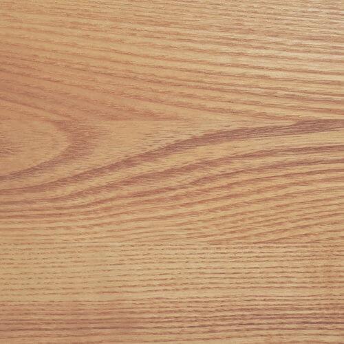 366 FOX – Holz – ASH 02