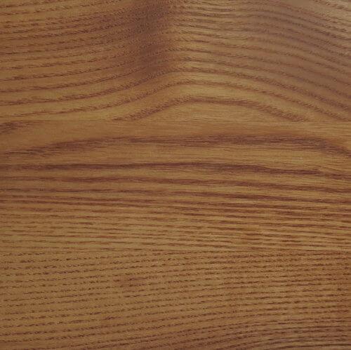 366 FOX – Holz – ASH 03