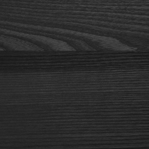 366 FOX – Holz – ASH 04