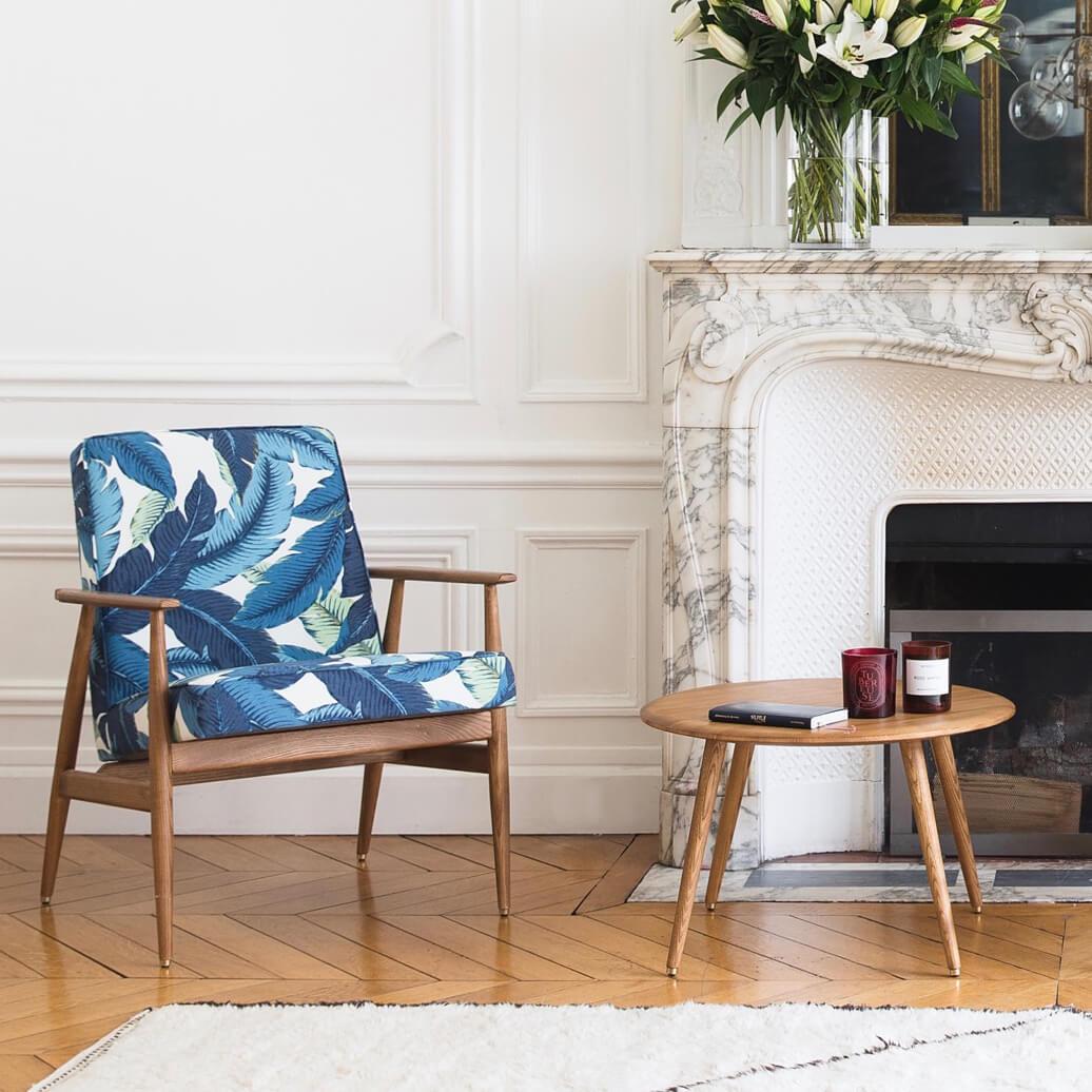 366 fox lounge sessel kollektion loft retro stuhl aus polen. Black Bedroom Furniture Sets. Home Design Ideas
