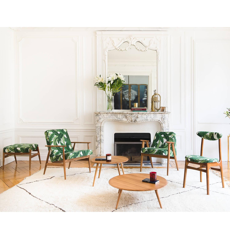 366 fox lounge sessel kollektion deco retro stuhl. Black Bedroom Furniture Sets. Home Design Ideas