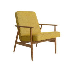 366 FOX Lounge Sessel – Kollektion Loft