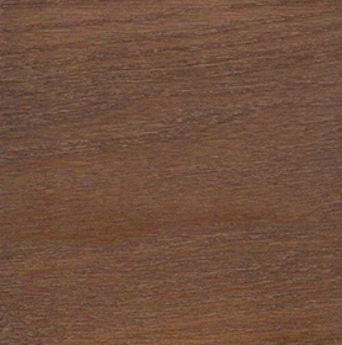 366 FOX – Holz – ASH 05