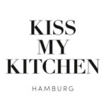 Kiss my Kitchen @ STIL