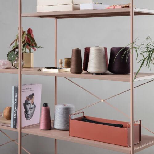 Ferm Living – Pflanzenbox Plant Box