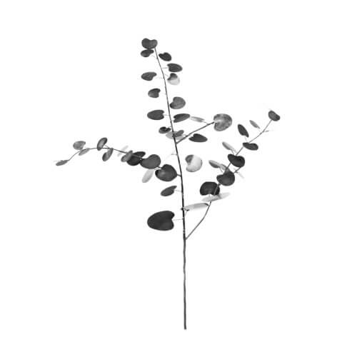 Cozy Living Copenhagen – Deko Eukalyptus Zweig