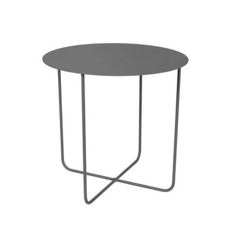 Broste Copenhagen Tisch Cirkel Magnet