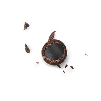 Lakrids C Kaffee