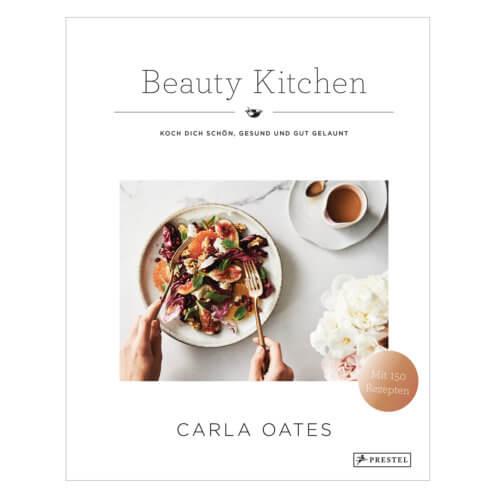 Beauty Kitchen – Koch Dich schön