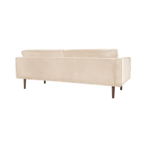 Broste-Sofa-Wind-beige-31000189 3