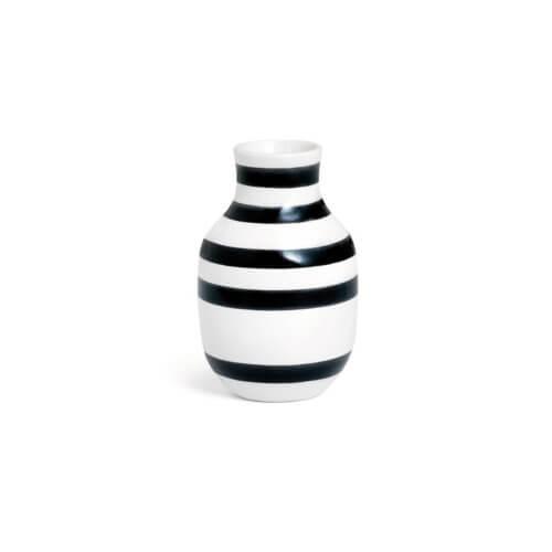 Kähler Omaggio Vase S