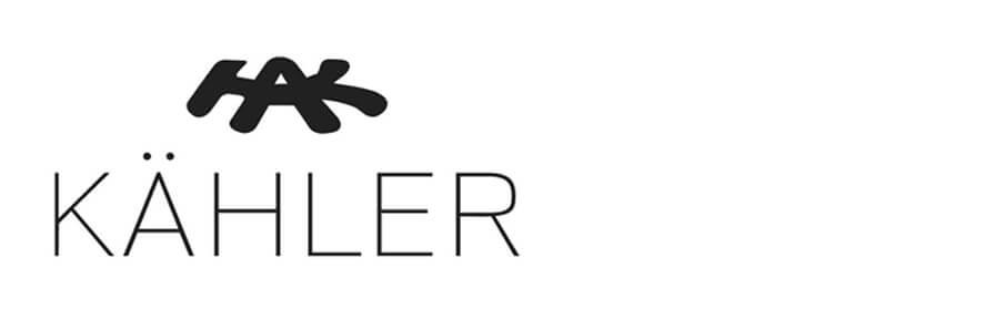 Kähler Design