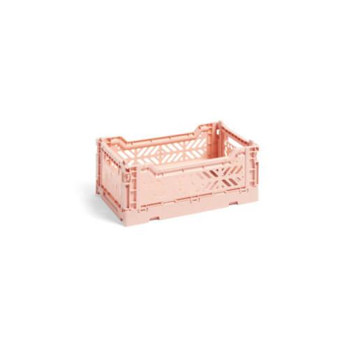 HAY Klappbox Rosé S