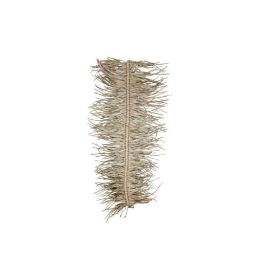 Tine K Home Wand-Dekoration aus Seegras – S