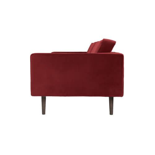 Broste Copenhagen Sofa WIND – Samt