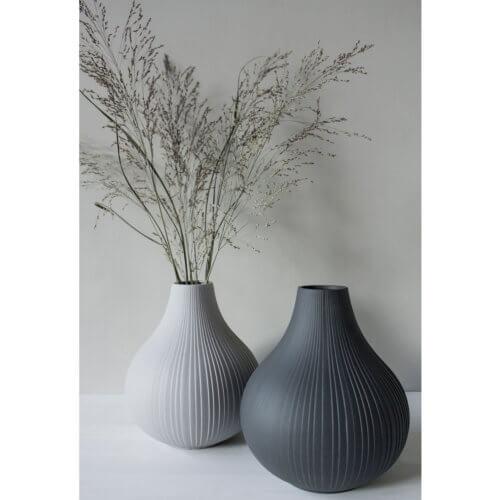 Storefactory Ekenäs Vase