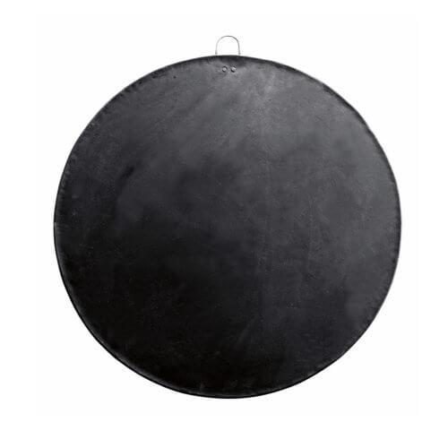 TineK Tafel Rund aus Eisen Ø60 cm