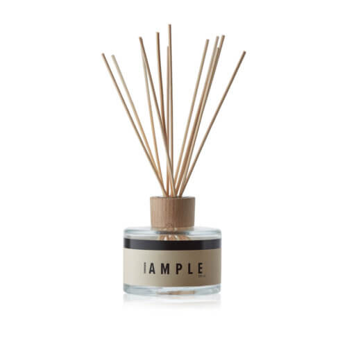 Humdakin Diffuser Ample – 250 ml