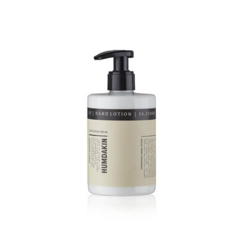 Humdakin Handlotion 03