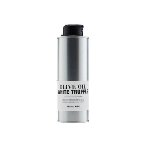 Nicolas Vahé Trüffel Olivenöl 250 ml