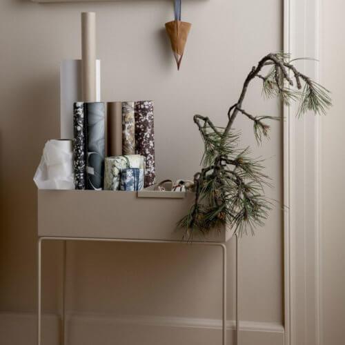 ferm Living Container-Einsatz
